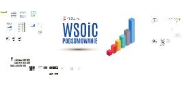 WSOIC