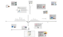 Presentacion del curso Liderazgo y Creatividad