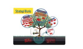 Copy of Strategi Bisnis