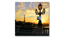 Popular Paris