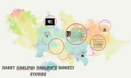 Harry harlow: Harlow's Monkey Studies