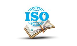 Copy of RESUMEN NORMA ISO 9001:2008