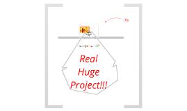 Digital Base-band Receiver Presentaiton