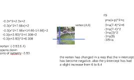 y=a(x-p)^2+q