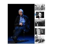Daniel Ellsberg and the Vietnam War