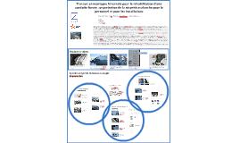 ISSW 2013 - EDF-BECS-ALEA