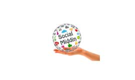 Copy of Social Middin