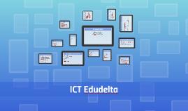 ICT 2016-2020