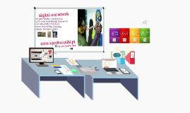 digital coursebook
