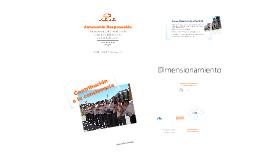 Copy of Autonomía responsable - CEAT