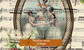 Mūzikas valoda_12kl./LI