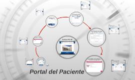 Portal SMS