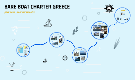 Copy of BARE BOAT CHARTER GREECE
