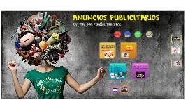 Copy of PUBLICIDAD (retocado)
