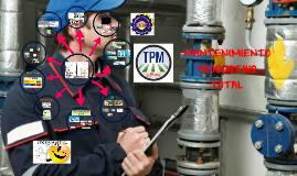 Copy of 4.1 DEFINICIÓN DE TPM