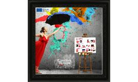 FR Creative Europe - Mars 2019