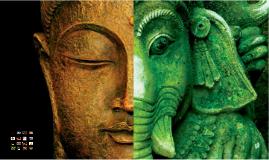 HINDUISM / BUDDHISM