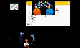 Sistema de información web dinámico e interactivo, para el c