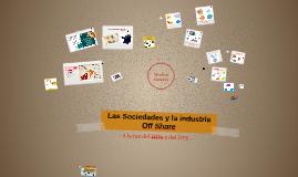 PONENCIA LA PAMPA: SOCIEDADES OFFSHORE