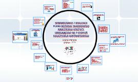 Copy of Sprawozdanie ze stażu na nauczyciela kontraktowego