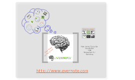 NJEA: Evernote for nPLCs