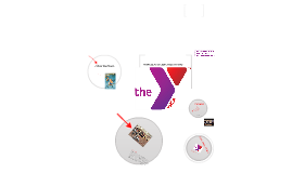 The Y Stories