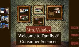 Mrs. Valadez