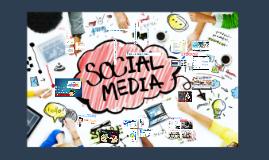 Optimalisasi Social Media
