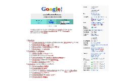 Sobre a Google
