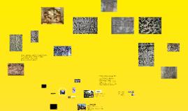 The Khmer Empire, 802-1432 CE
