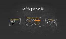 Regulation Ross/Mr. B