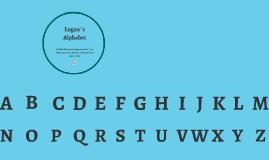 Logan`s Alphabet