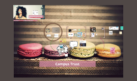 Campus Trust