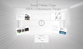 Social Media Crisis: