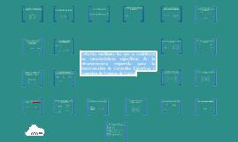 Criterios Interconexión y Conexión