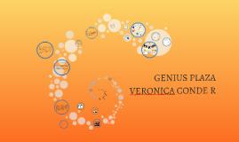 Genius Plaza