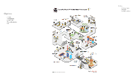 Copy of Estratégias em Mídias Sociais