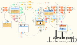Un mundo global