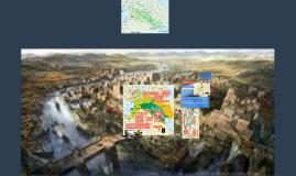 Mezopotámia és a Közel-Keletet egyesítő birodalmak