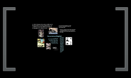 ethan frome symbols by adam mohammed on prezi farm animal rights