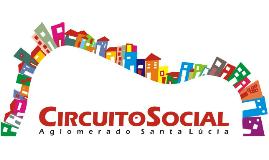 Circuito Social