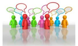 Los  Modelos de Comunicación
