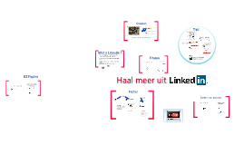 Copy of Linked In