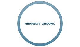 Copy of Miranda v. Arizona