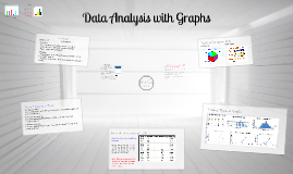 [MDM4U]2.1 Data Analysis with Graphs