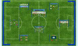 Copy of LOGÍSTICA DE EVENTOS ESPORTIVOS E MERCADOLÓGICOS