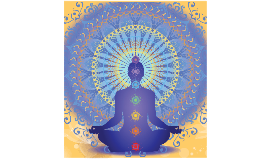 Copy of Third Chakra
