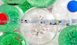 Tecnologías Aplicadas al Reciclaje