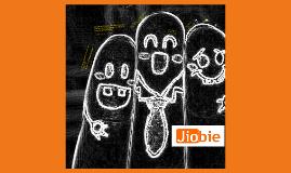 Copy of Jiobie testing 123