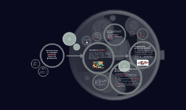 Copia de Mantenimiento de maquinas electricas: Motores y generadores